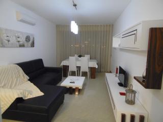 Apartamento 500m da praia de São Martinho do Porto