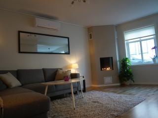 Apartment close to city centre., Stavanger