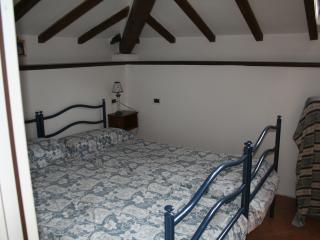 Casa singola indipendente a 150 metri dal mare, Lido Di Camaiore