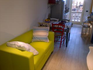 appartamento attico, Alghero