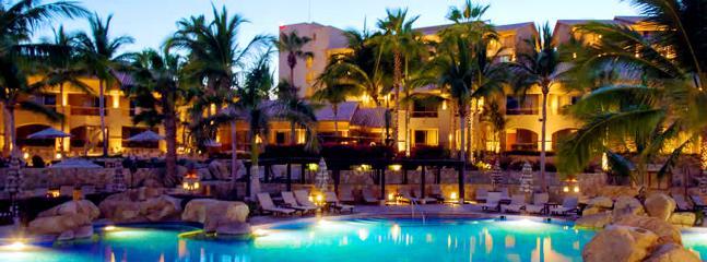 Grand Fiesta Americana Los Cabos Golf & Spa, Cabo San Lucas