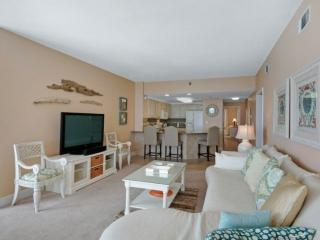 BEACH FRONT BEAUTY ON THE 14TH FLOOR AT JADE EAST. NEWLY REMODELED!!, Destin