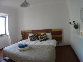 Apartment 2 rooms in Portela Sintra