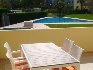Vilamoura Marina Apartment 2 Bedroom (sleeps 6)