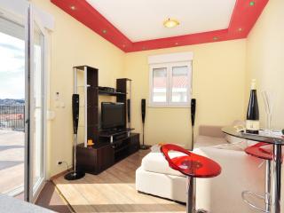 Apartment Vila Josipa 1, Podstrana