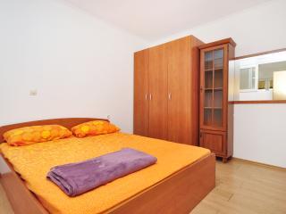 Apartment Vila Josipa 3, Podstrana