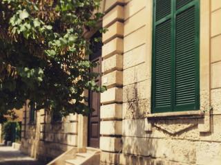 Suite Nina - Salento Holidays, Lecce