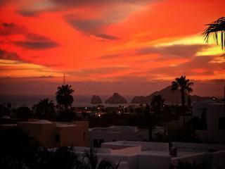 Villa de vacaciones, Cabo San Lucas