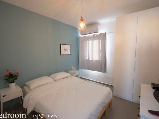 Holiday Apartment 'Alona' דירת נופש 'אלונה', Eilat