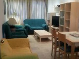 Apartamento de 120 m2 de 3 dormitorios en Cádiz
