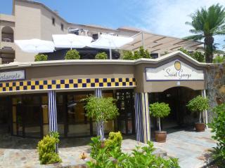 Apartment  one bedroom in Los Cristianos ,Arona, Adeje