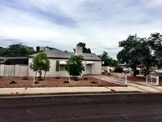 Nice home, comfortable, safe neighborhood, clean., Las Vegas