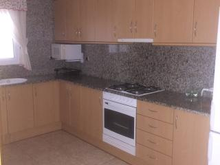 Bel appartement 3 chambres 2 SdB, Blanes