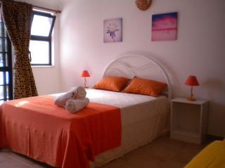 Sun Room, Vila Nova de Milfontes