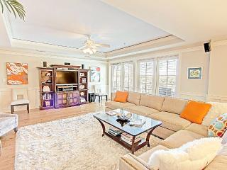 Watercolor Townhome-30A-3BR-Beach District-AVAIL7/9-7/16-RealJOY Fun Pass-ByPool, Santa Rosa Beach