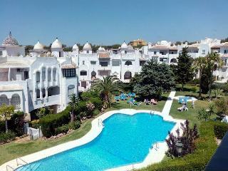 Malaga Mijas costa del sol