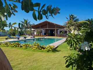 Brazil Vacation rentals in Ceara, Fortim
