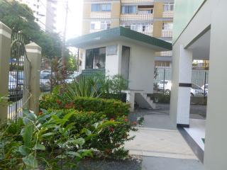 Excelente localização na Pituba, Salvador