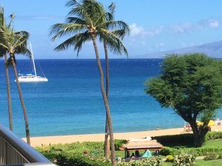 Ultimate Maui - The Whaler on Kaanapali Beach, Lahaina