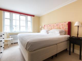 onefinestay - Bryanston Mews apartment, London