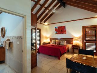 Villa Marau, Fiji - 5 B/room luxury island living, Malolo Lailai Island