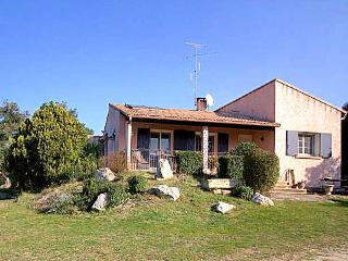 Beaucaire Gard, villa 8p. privat pool, large park