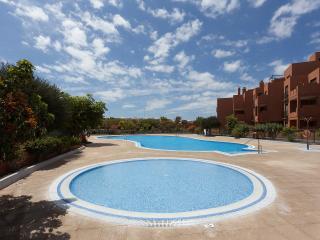 Estupendo Apartamento en La Tejita - El Médano