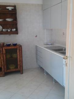 appartamento sul mare, Termoli