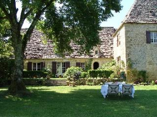 Stunning, historical Manoir ideally located, Lascaux