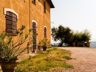 Appartamento 2 camere da letto, San Venanzo