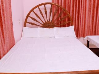 Ambady Resort Athirappilly, Thrissur