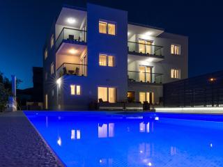 S5 Apartment Petra, Trogir