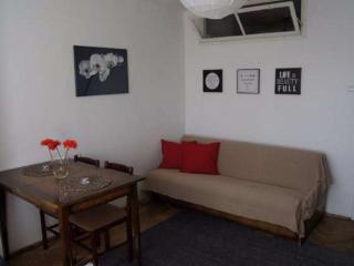 2-room apartment in Centrum, Warschau