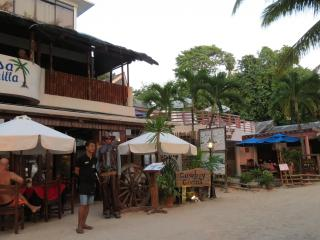 Apartment for in a white beach, Boracay