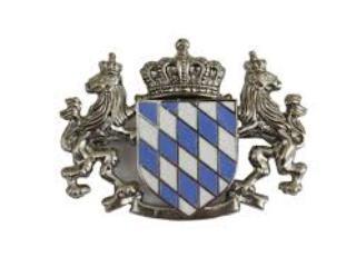 Willkommen auf Schloss Weichs zu Regensburg Welcome in the Castle Weichs in Regensburg-City