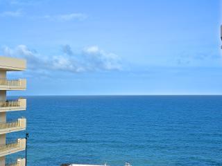 Dona sofia 1 habitacion frente al mar