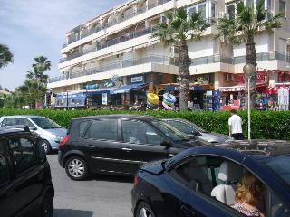 flamenca beach villa 2