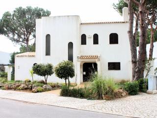 Fad Villa, Vilamoura, Algarve, Vilamoura