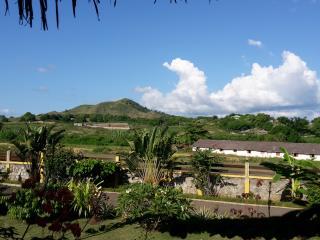 Location Villa à Nosy Bé - Madagascar