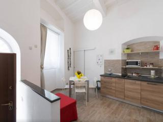 Great flat in the heart of Florence