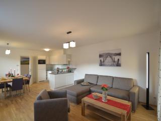 Finest Apartment MOUNTAIN PANORAMA, Thaur