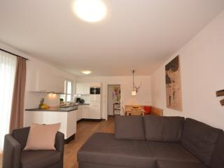 Noosa's Holiday Apartment, Zell am See