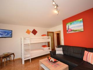 Apartment Areit Lozano