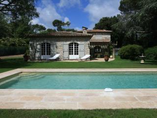 La Gardiole - Cote d'Azur charming hideaway, Biot