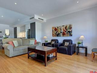 Modern apartment near Swan Valley, Perth