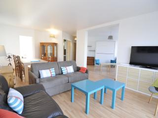 LOVELY AND SPACIOUS, Palaiseau
