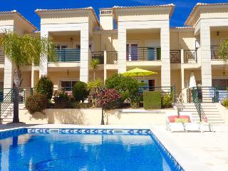 Vivenda Namastê,condomínio fechado,piscina,Algarve, Albufeira