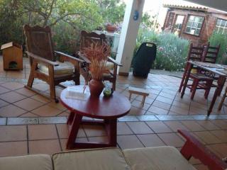 Moradia férias T3 - Aljezur - Costa Vicentina