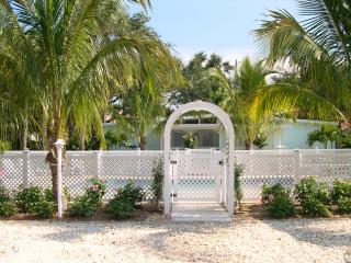 Key West Style Cottages, Vero Beach