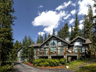 Highlands Getaway, Breckenridge